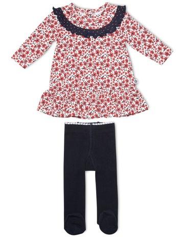 Baby Dresses Myer Online