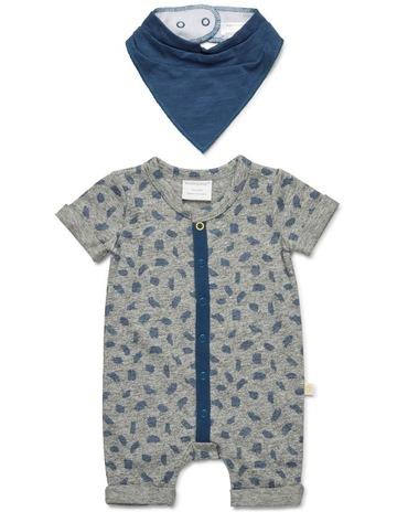 38bd664b6f333 Babywear & Baby Clothing | MYER