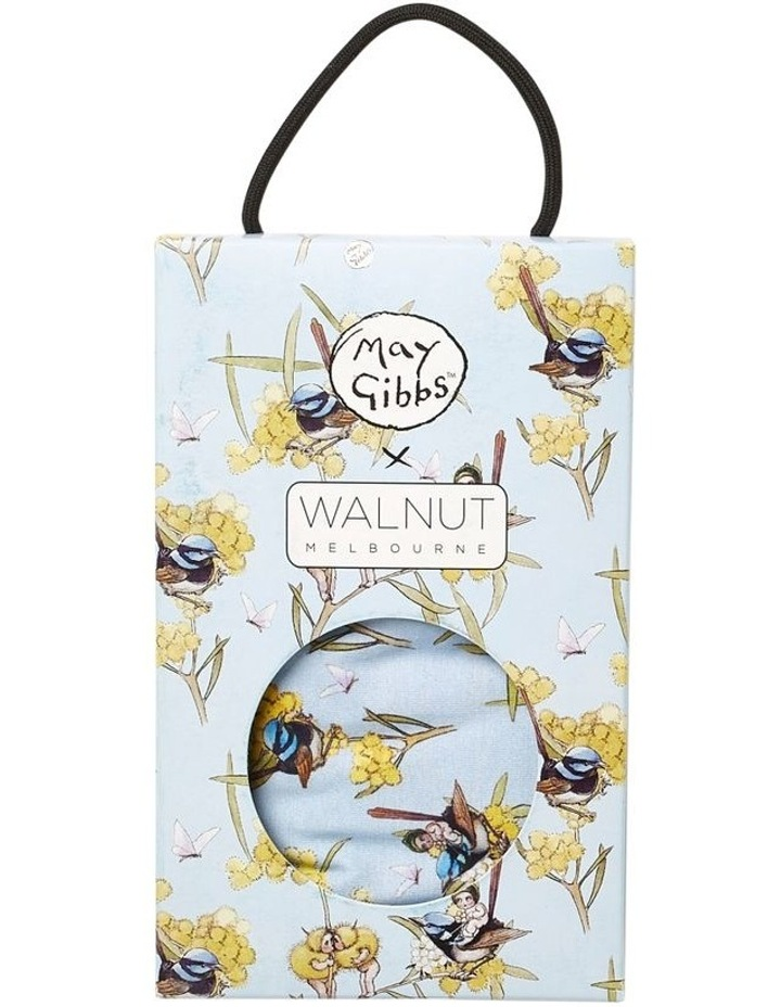 May Gibbs Winter Gift Pack image 2