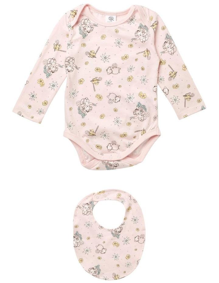 May Gibbs Winter Gift Pack Pink image 1