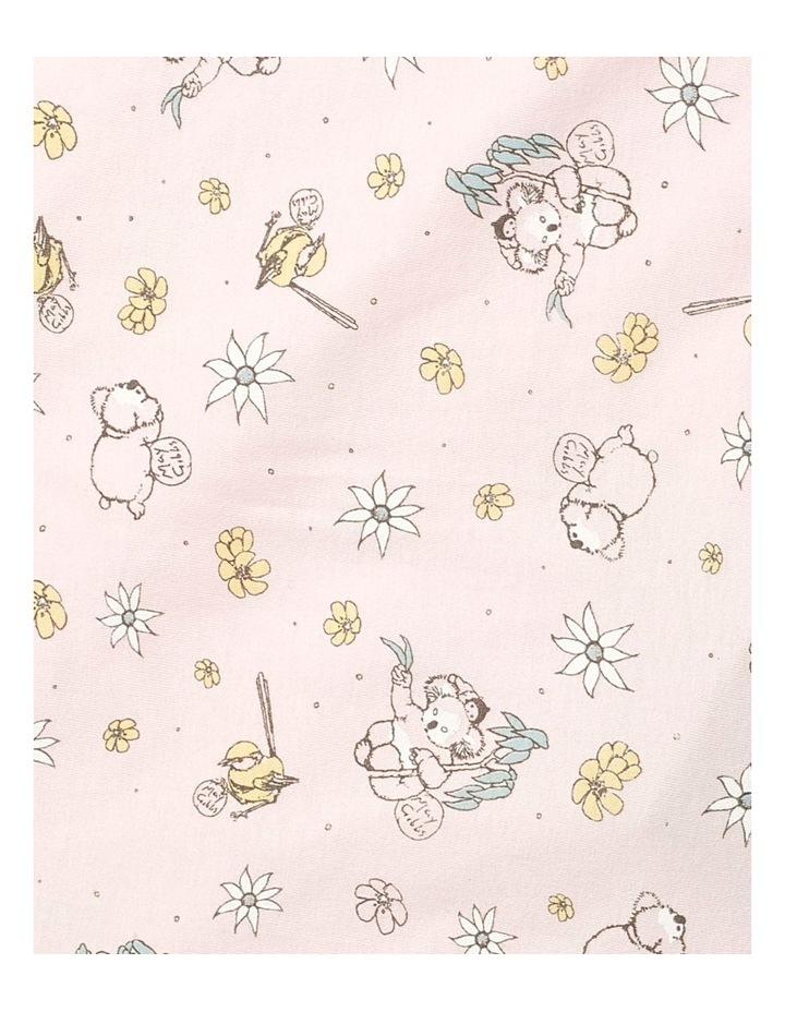 May Gibbs Winter Gift Pack Pink image 3