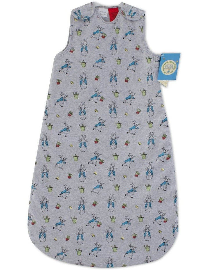 Peter Rabbit Adventures' Sleeping Bag image 1