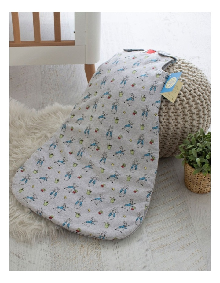 Peter Rabbit Adventures' Sleeping Bag image 2