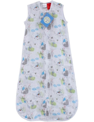 finest selection 864f4 70eec Newborn Sleeping Bag | MYER
