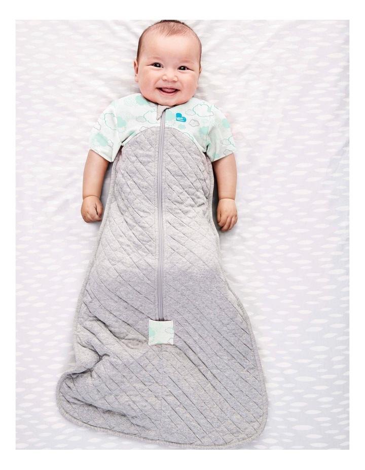 Sleep Bag 1.0 TOG image 4