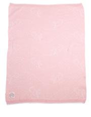 Peter Rabbit - Double Knit Blanket