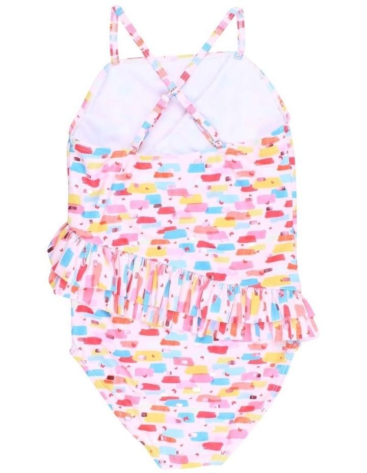 Aimie Brush Swimsuit image 2