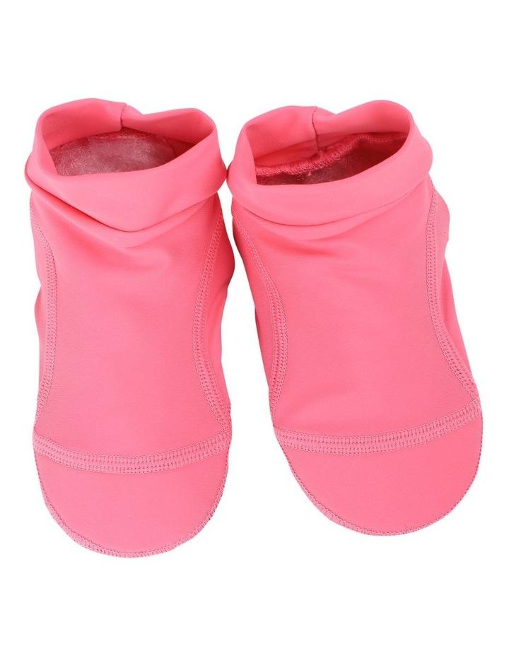 Swim Shoes image 2