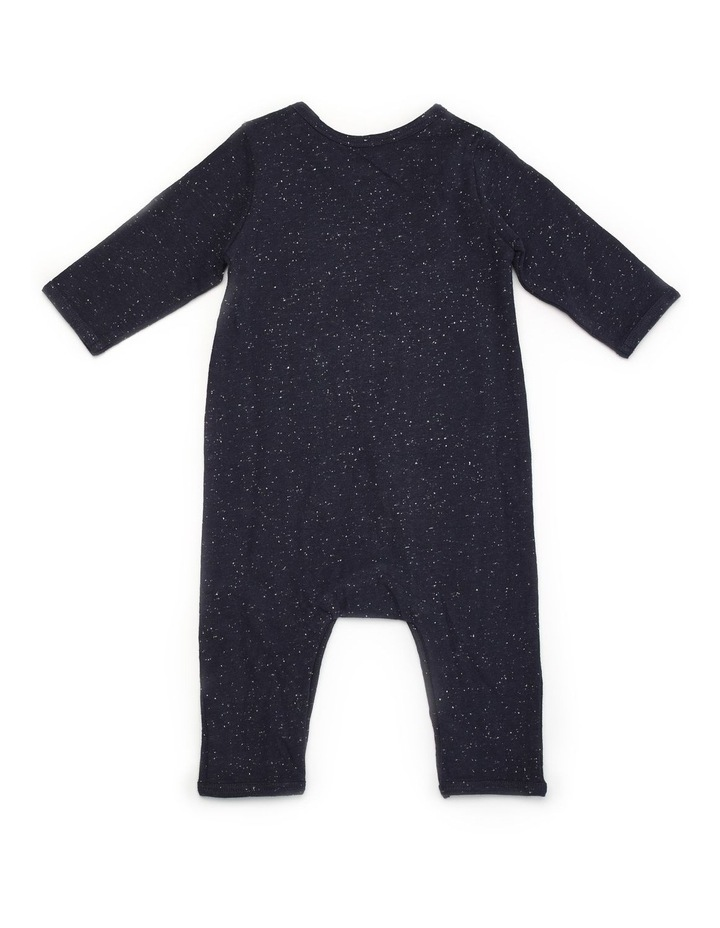 May Gibbs Scout Onesie image 2