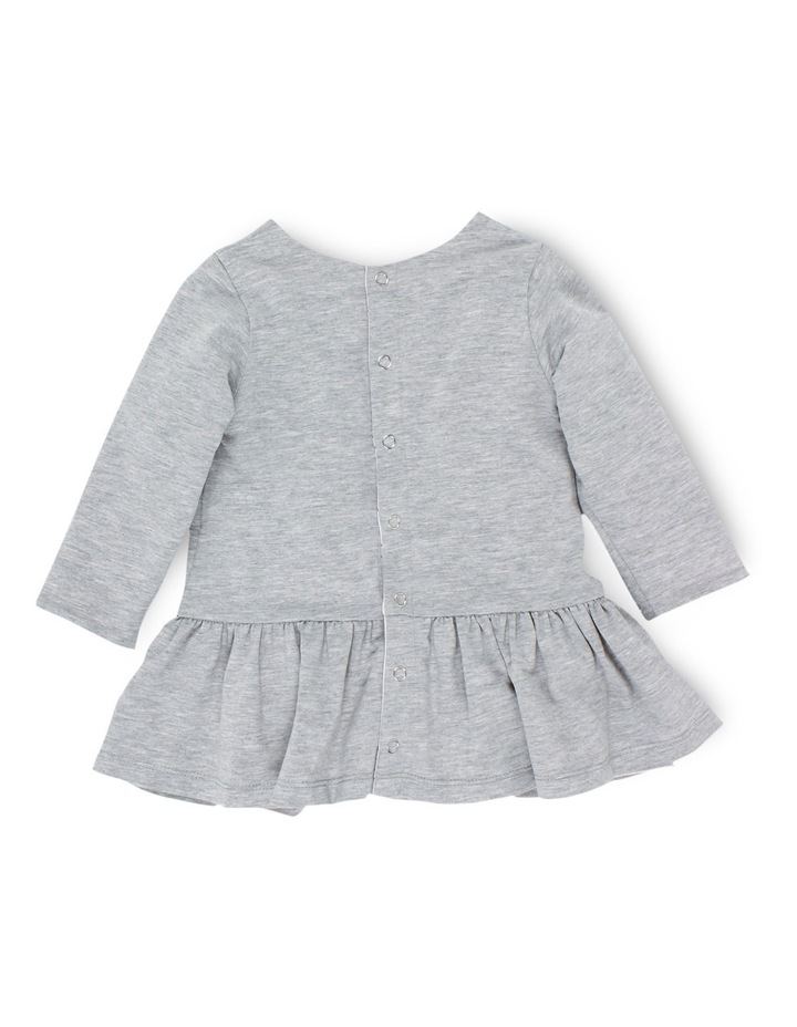 Twinkle 'Stars' Reversible Dress image 2