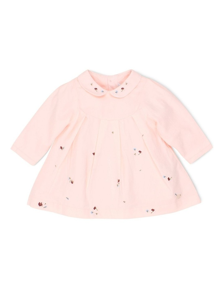 MIMI DRESS image 1