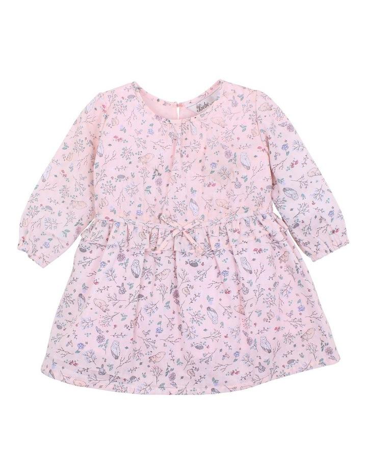 AMELIA DRESS image 1
