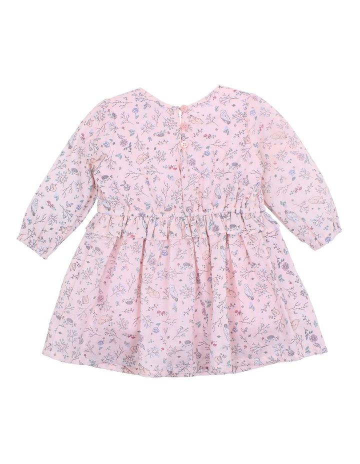 AMELIA DRESS image 2