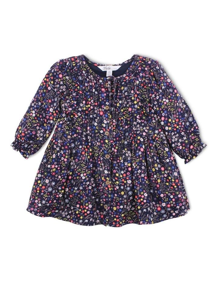TABITHA DRESS image 1