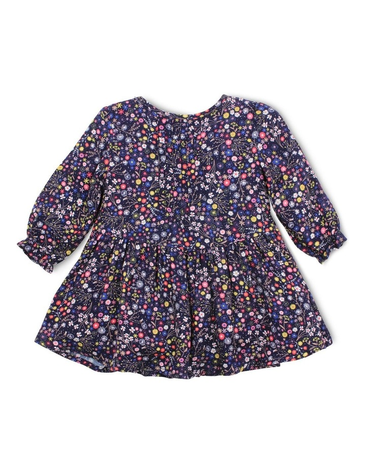 TABITHA DRESS image 2