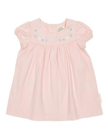 341fe6b5ff94 Baby Baby Dresses | Myer Online