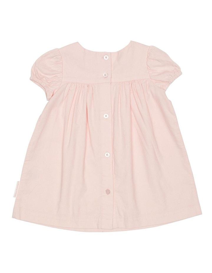 Mini Cord Dress image 2