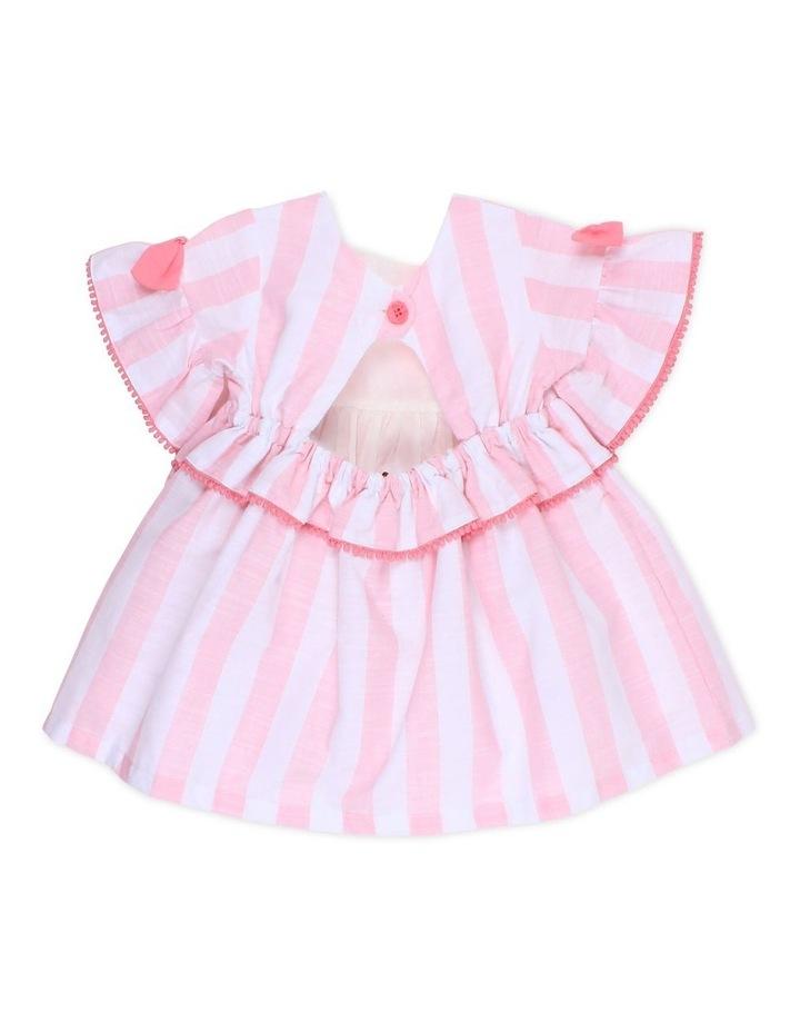 Playground Dobby Dress image 2