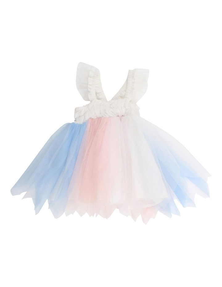 Artist Rainbow Dress image 1