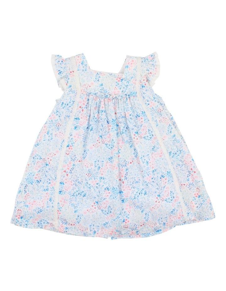 Maia Dress image 1