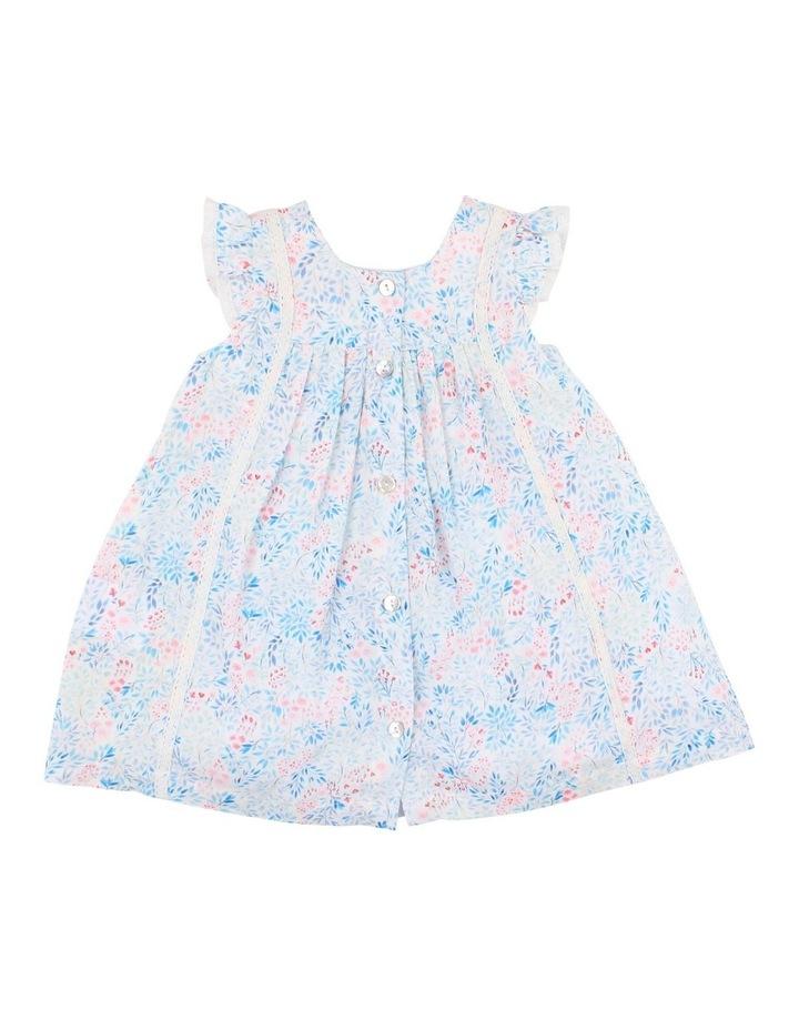 Maia Dress image 2
