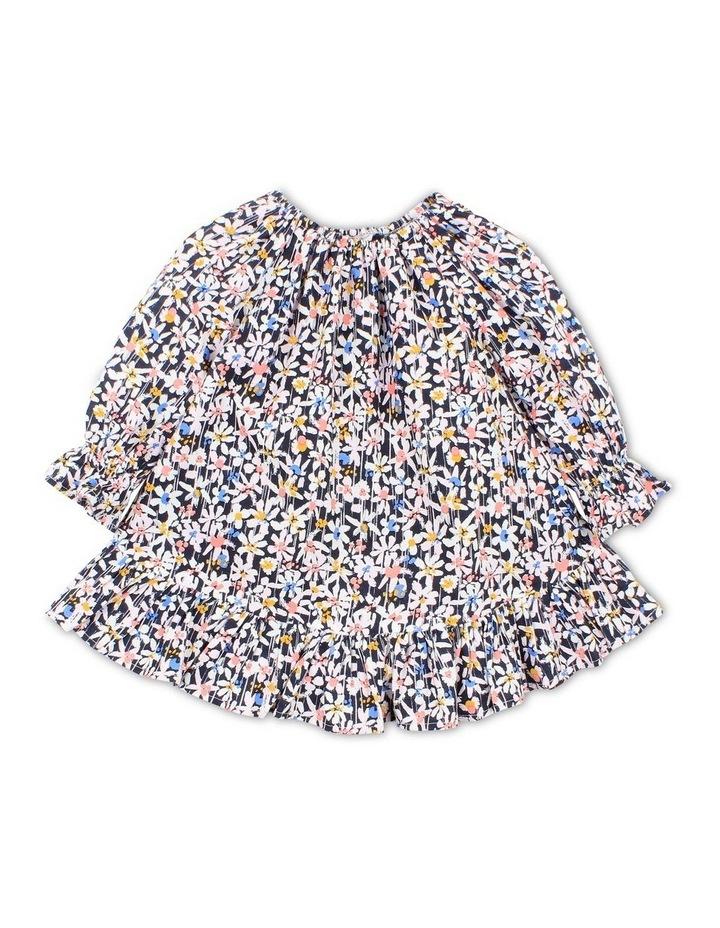 Wildflower Dress image 1