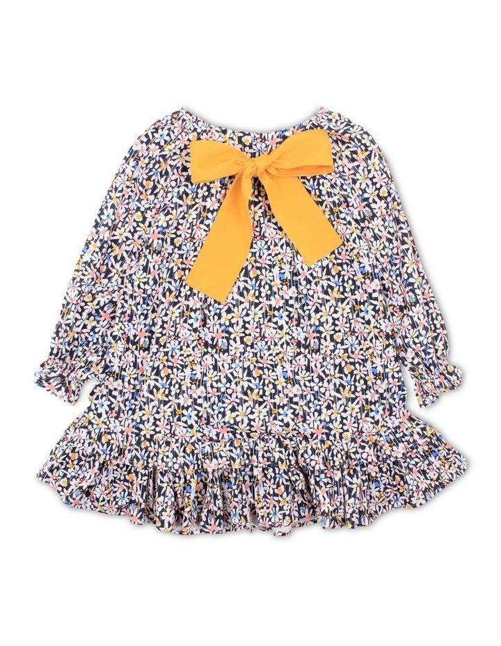 Wildflower Dress image 2