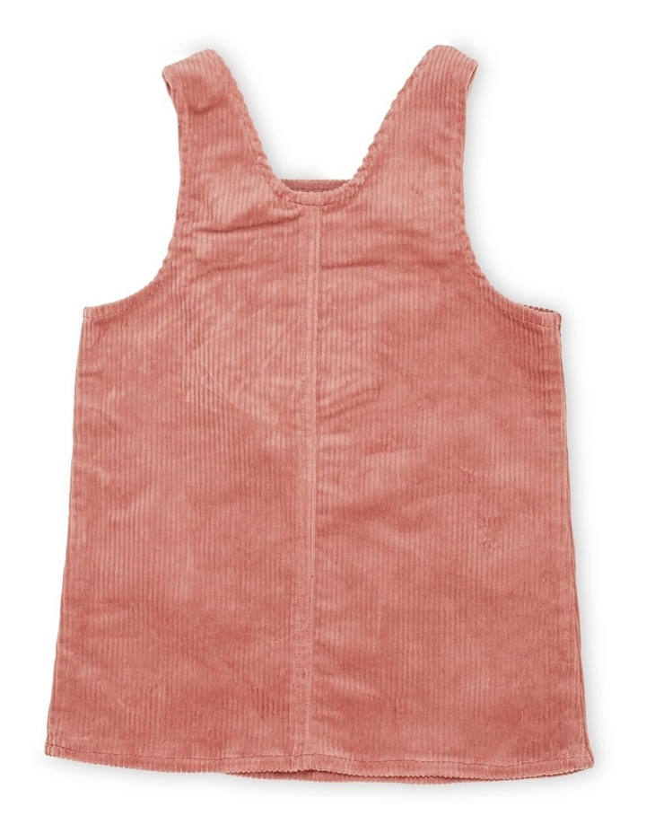 Collect Pinafore image 2