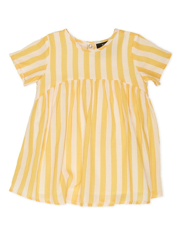 Santa Rosa Dress image 1