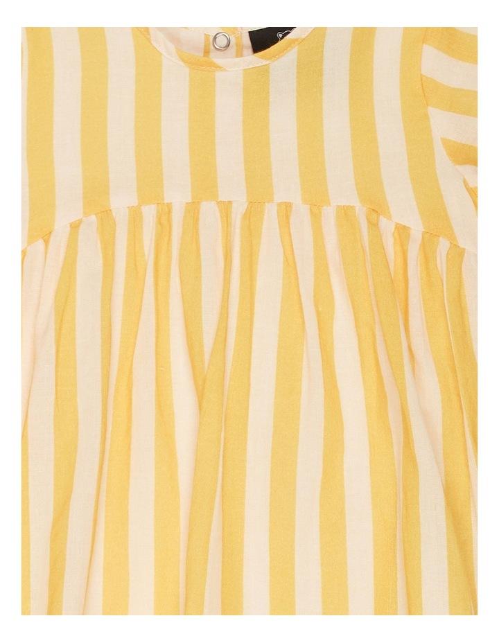Santa Rosa Dress image 3