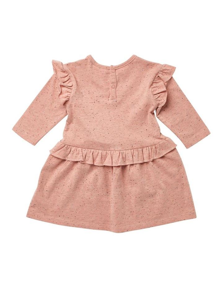 May Gibbs Nelli Dress image 2