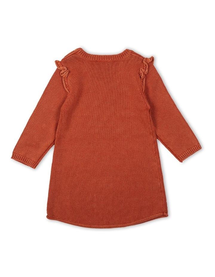 Knowing Knit Dress image 2