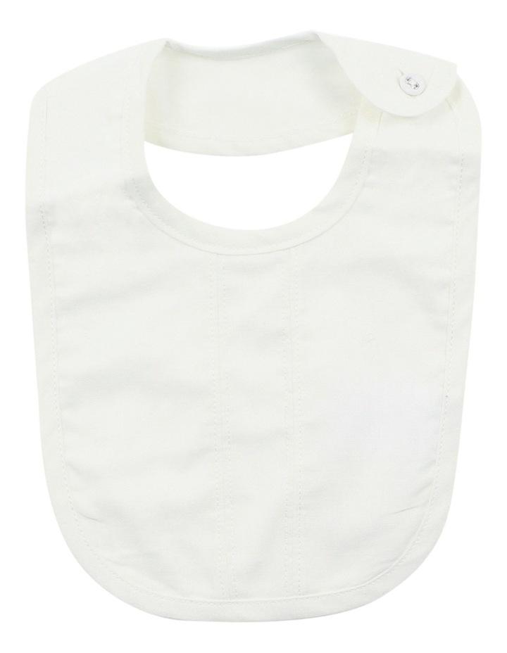 Cotton Linen Soft Cap image 1