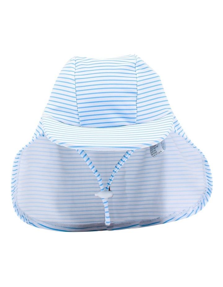31a959b2d62e9 Caleb Swim Legionnaire Hat image 1