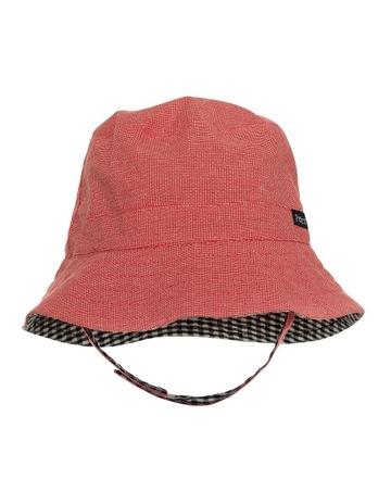 adb393278 Kids Hats | Childrens Hats | Myer Online | MYER