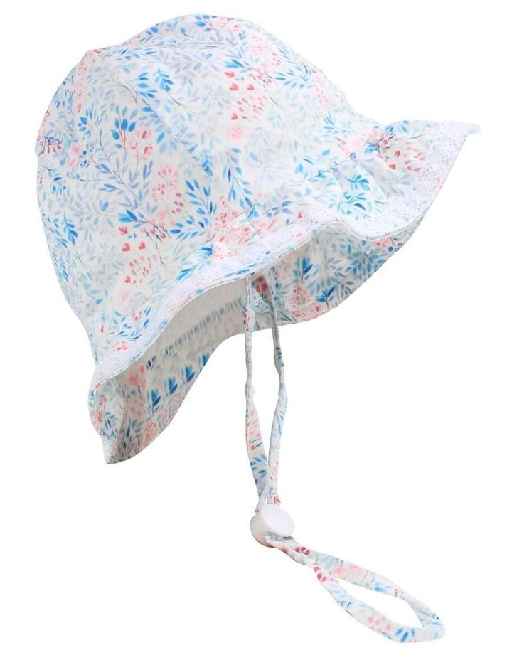 Maia Sun Hat image 1