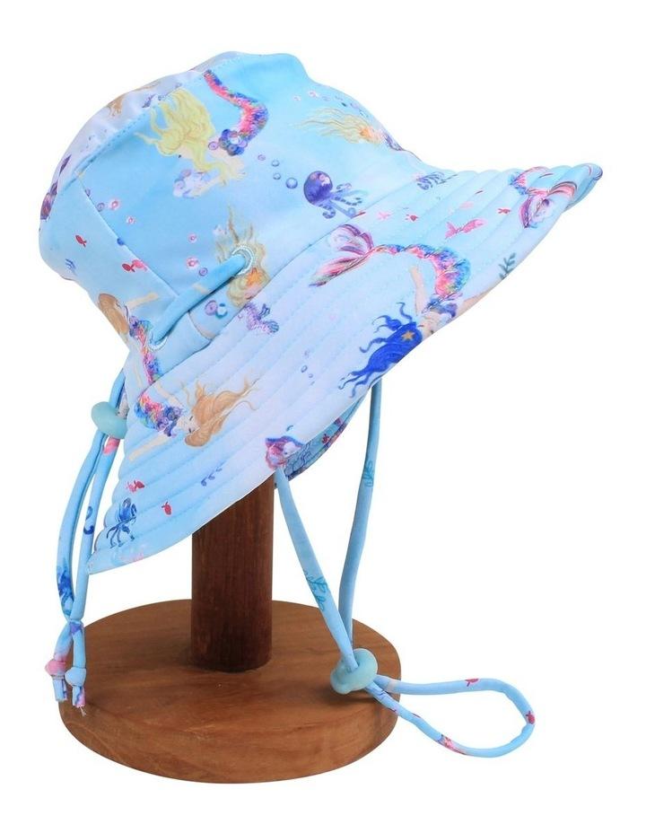 Luna Swim Sun Hat image 1