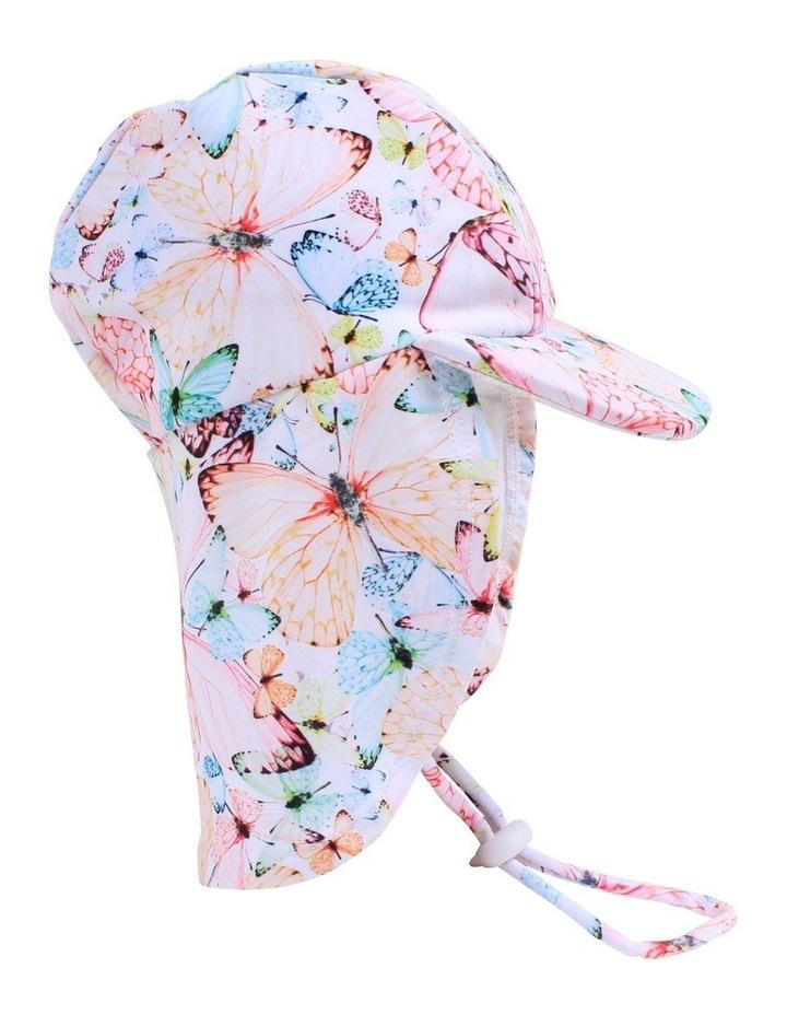 Aimie Legionairre Swim Hat image 1