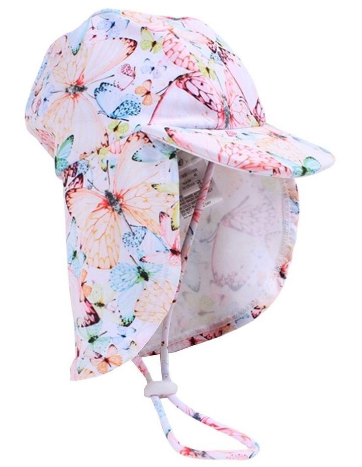 Aimie Legionairre Swim Hat image 2
