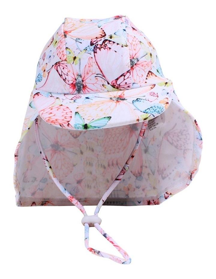 Aimie Legionairre Swim Hat image 3