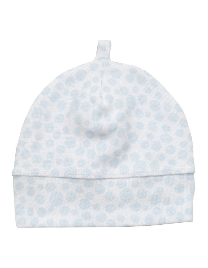 Premmie Two Pack Beanies image 2