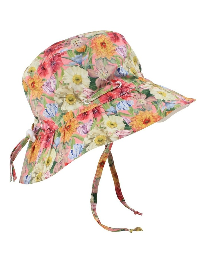 Melody Blooms Sunhat image 1