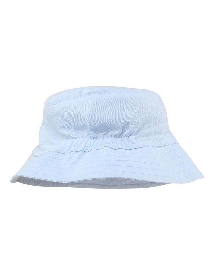 HARRY SUN HAT image 1