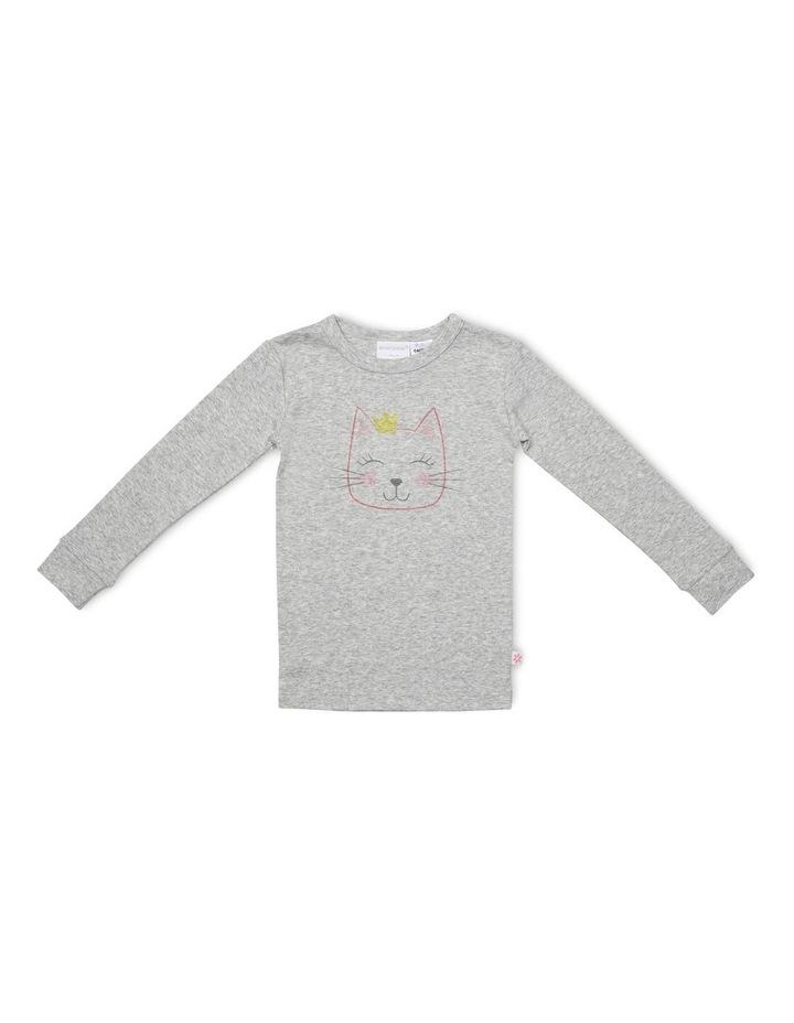 Cat Pyjamas image 2