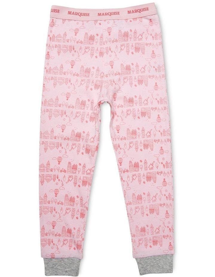 Cat Pyjamas image 3