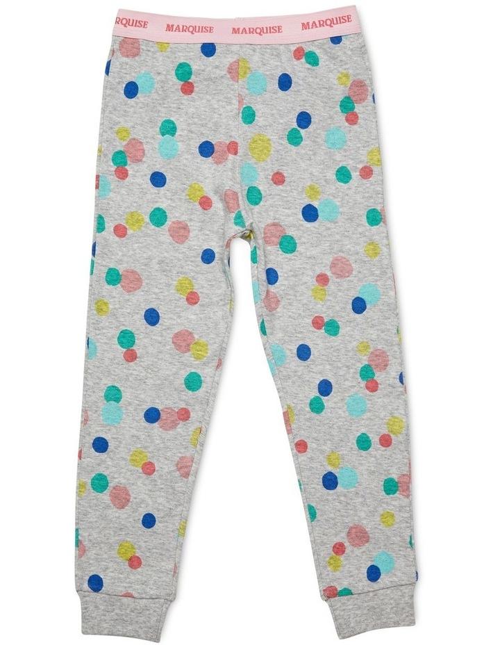 Bunny Love Pyjamas image 3