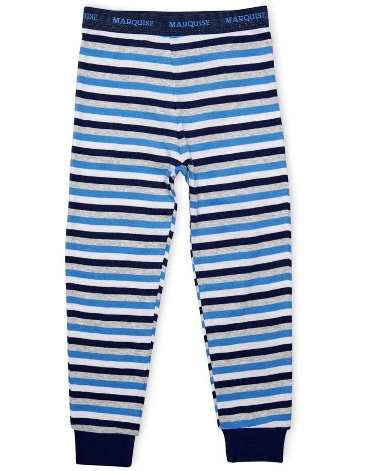 Superhero Pyjamas image 3