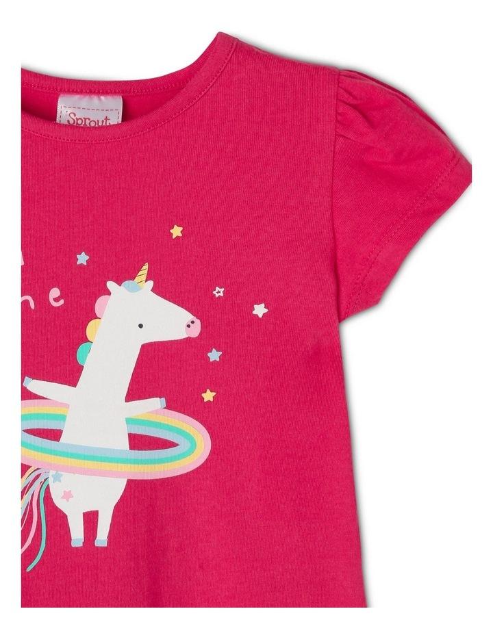 Essential Unicorn Top image 2