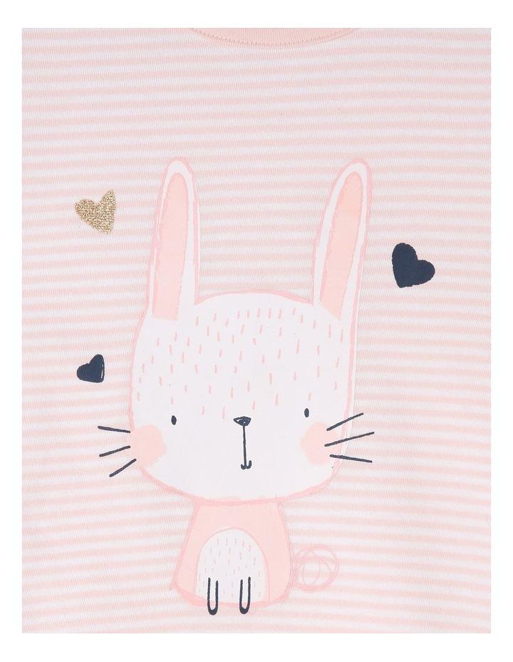 Essential Bunny Top image 3
