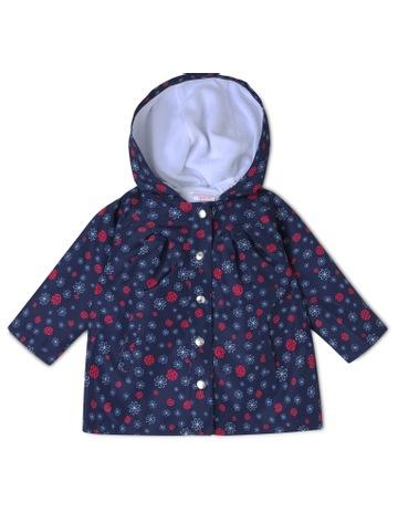 78c9ace40 Babywear   Baby Clothing